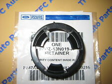 Ford Lincoln Mercury Headlight Lamp Bulb Socket Retainer Ring Clip OEM New Part