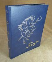 FRANCISCO GOYA  texte de GEORGES BOUDAILLE - NOUVELLES EDITIONS FRANCAISES