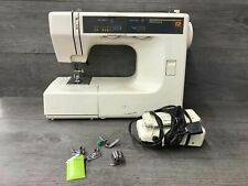 Kenmore 385 12 Stitch Sewing Machine Appliance