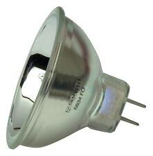SOUNDLAB G016ZFR - 150W 15V GZ6.35 OEM High Quality Projector Lamp **** NEW ****