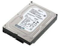 HP MB0500GCEHE 500GB 7.2k 6Gb SATA 3.5' 658083-001