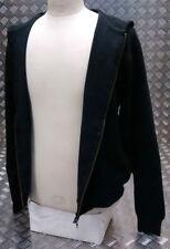 Cotton Sportswear for Men