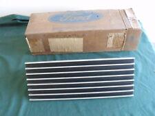 NOS 1970 Mercury Montego Flipper Headlight Door OEM FoMoCo 70