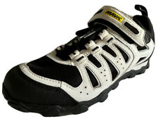 Mavic Crossride Elite Women's Cycling Shoes Sz 7 New