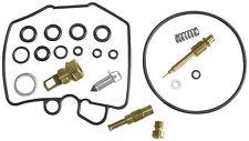 Honda CB550 Carburetor rebuild kit K&L Supply 18-2422
