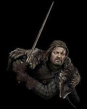 Ned Stark / Game of Thrones / Bust 1/10, 078