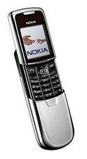 Nokia Vodafone Wi-Fi Mobile Phones & Smartphones