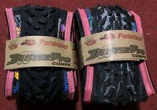 Copertone bici Panaracer DusterPro F-R competition 26 x 1.95 tire mountain bike