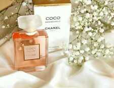 COCO CHANEL MADEMOISELLE Eau De Parfum for women. 100ml