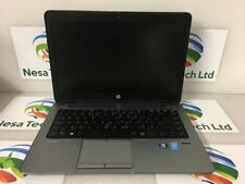"""HP EliteBook 840 G1 i5 4TH GENERATION 14"""" 8GB RAM 320GB HDD 1600x900 UK KEYBOARD"""
