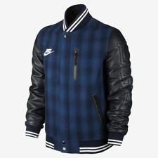 NIKE PENDLETON DESTROYER MEN'S USA JACKET 582824-474 SIZE XL MSRP $460