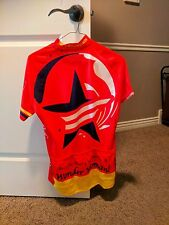 women's bike jersey size large, cycling jersey short sleeve,