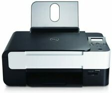 Dell V305W All-In-One Wireless Inkjet Printer Scanner Copier | Open Box