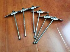 OEM BMW E30 Battery Tie 325i 318i M3 325e 84-91 3 series