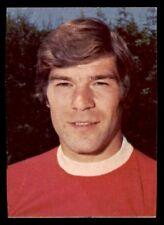 AVA Americana Football Special '79 - Malcolm MacDonald Arsenal #7