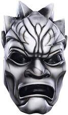 300 Rise of the Empire Movie Proto Samurai mask Licensed Persian