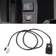 Cavo interruttore USB AUX per RCD510 RCD310 VW Golf / GTI / R MK5 MK6 Jetta