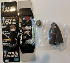 Medicom Tomy Kubrick Star Wars Jedi Knight Luke Skywalker