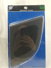 2007+ Freightliner Cascadia Door Speaker Cover - Driver Side