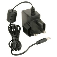Mini Plugtop Switch Mode Power Supply 12V 1A PSU