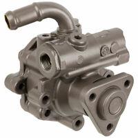 For Porsche Cayenne V8 2003 2004 2005 2006 Power Steering Pump TCP