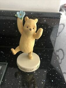 winnie the pooh ornaments Classic