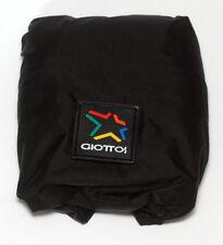 Giottos Regenhaube RN720 für Kamera mit Objektiv auf Stativ - 35x52cm (NEU/OVP)