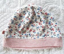 Bebe By Minihaha Girls Hat size Xs Extra Small