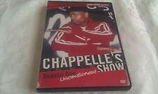 Chappelle's Show Season 1 (DVD)