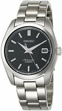 Seiko SARB033 Mechanical SARB033 Automatic men's Watch Made in Japan F/S wTrack#