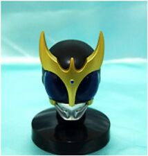 Bandai 1/6 Kamen Masked Rider Head Collection Line-up Vol.6 No. 01