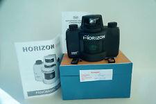 Brand New Panoramic camera Horizon-202 Kompakt. KMZ 35mm