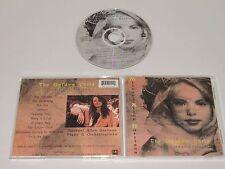MICHAEL ALLEN HARRISON/THE GOLDEN CHILD - A CHRISTMAS JOURNEY(MAH021) CD ALBUM