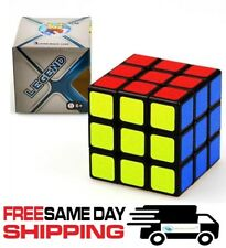 Rubik Cube 3x3x3 Speed Cube Toy for Kids or Adults Brain Game