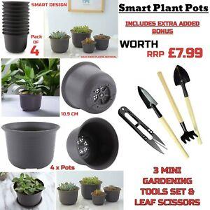 Bonsai Tree pots. Indoor plant pots. Cactus pots.Bonsai Tools. Bonsai Tool Kit.