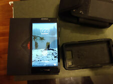 Motorola Droid Razr Maxx Hd 32Gb Black (Verizon) Smartphone, unmodified