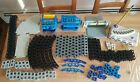 Rokenbok Construction Parts Lot Pieces