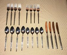 Oxford Hall Flatware And Silverware For Sale Ebay