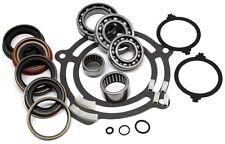 Transfer Case Rebuild Kit 1995-ON GM Chevy New Process 233 NP233 NP233C (BK230)