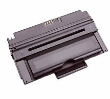 1-Pk/Pack 1815 310-7945 Black Compatible Toner Cartridge For Dell 1815 1815dn