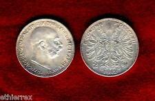 AUSTRIA (1912)