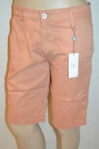 ADRIANO GOLDSCHMIED AG Mans GRIFFIN Premium Shorts NEW Size 33  Retail $135