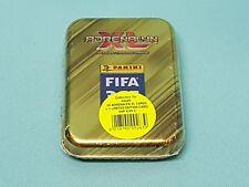 Panini Adrenalyn XL fifa 365 2019 Pocket Tin box 1 X Limited Edition nuevo
