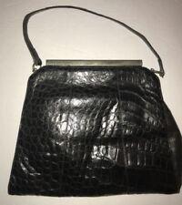786f03f670 Unbranded Women's Business Case for sale | eBay
