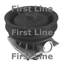WATER PUMP W/GASKET FOR FIAT TEMPRA S.W. AWP1590 PREMIUM QUALITY