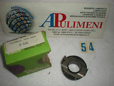 R016 CUSCINETTO REGGISPINTA (CLUTCH BEARING) PEUGEOT 404-504-505-604-TAGORA VALE