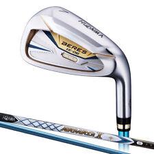 HONMA Golf Schläger Eisenset BERES IE-06 2S #6-11