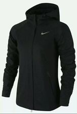 Nike Women's City Flash Element 3M Reflective Jacket 745529-010 RRP £455