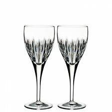 Waterford Enis Wine Set of 2 Neu!!