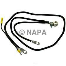 Battery Cable-4WD NAPA/BATTERY CABLES-CBL 718354